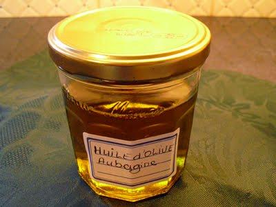 Conservation huile de friture la recette facile par toqu s 2 cuisine - Friteuse a l ancienne ...