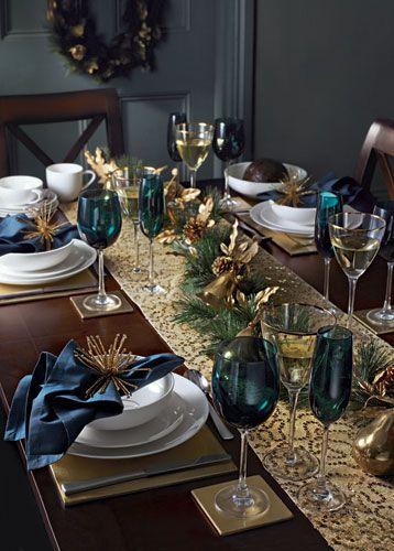 table noel 3