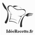 ideerecette-logo