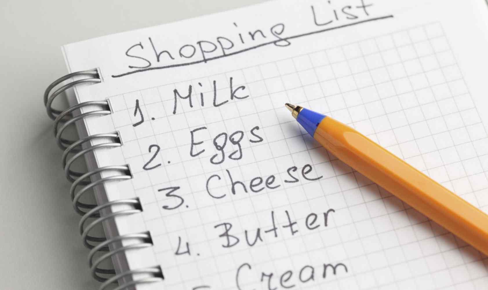 shopping-list-main