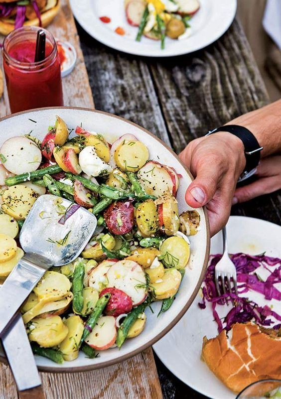 salade_potato