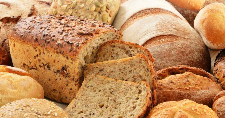 Que faire avec des restes de pain ?