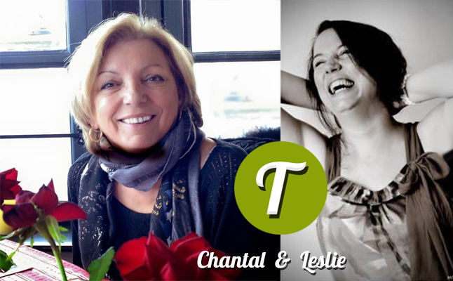 chantal-leslie