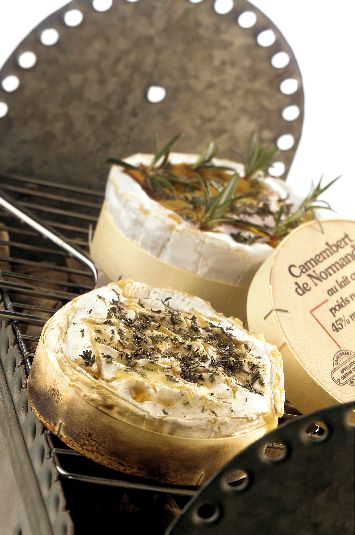 normandiecamembert
