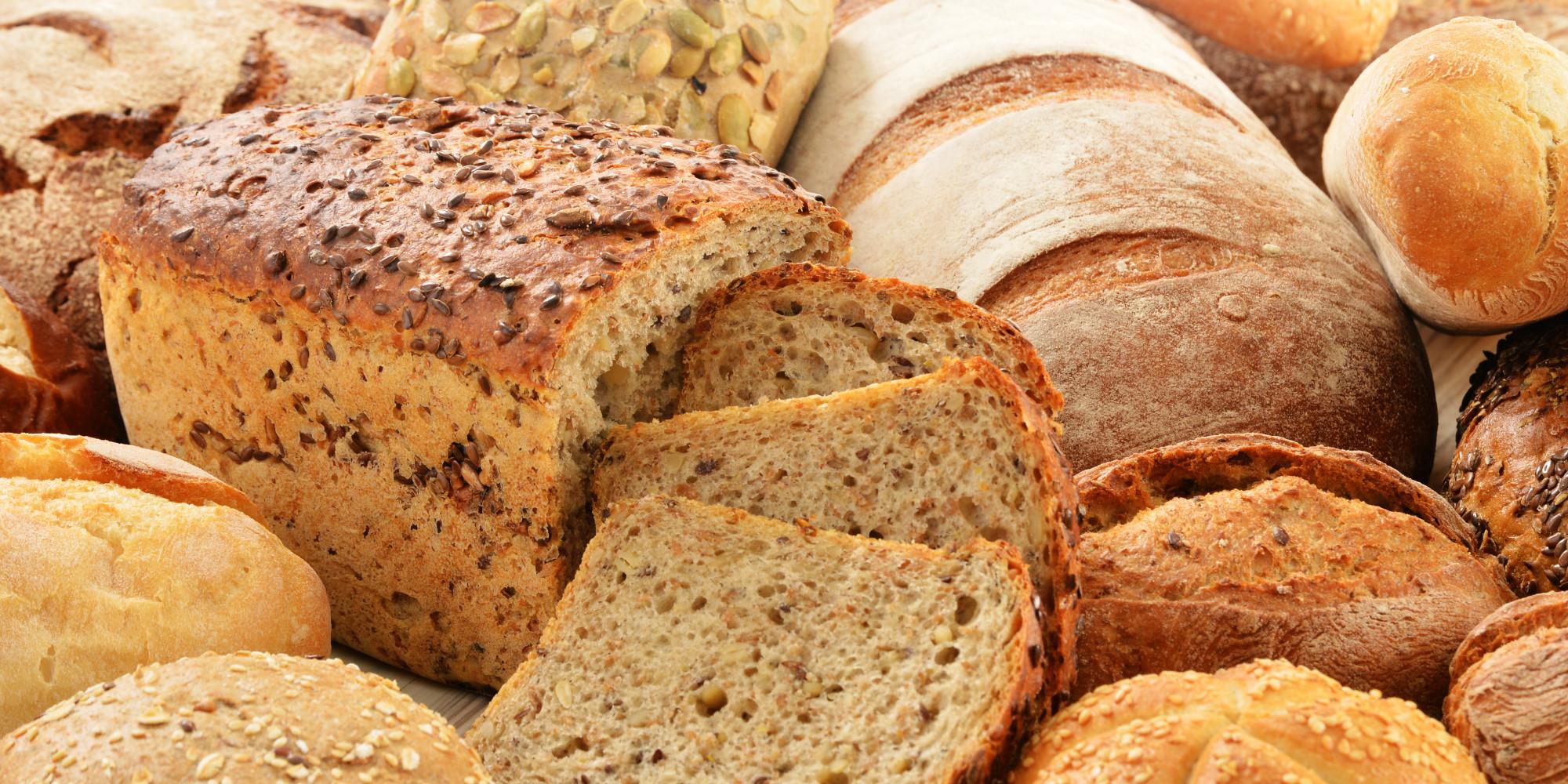 Que faire avec des restes de pain la recette facile - Cuisiner avec des restes ...