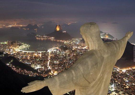 J'ai testé pour vous les spécialités du Brésil