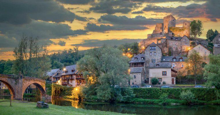 Les spécialités de l'Aveyron